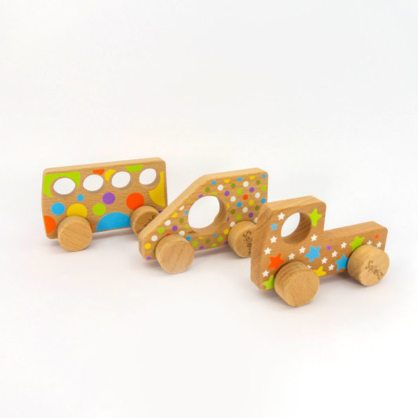 SPIELZ_Holzroller_03303